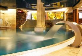 Meduza Hotel SPA nad morzem - Mielno